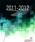 annual-report-11-12 Cover