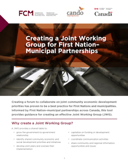 cedi-joint-working-group