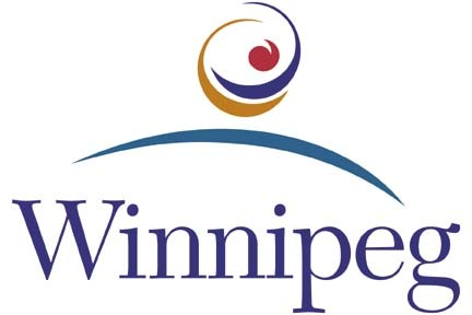 City of Winnipeg Logo