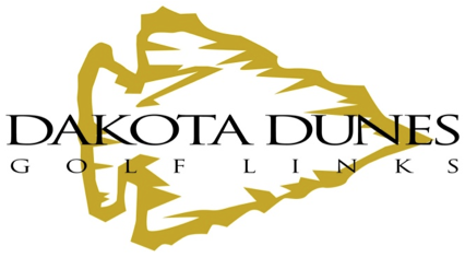 Dakota Dunes Golf Links company