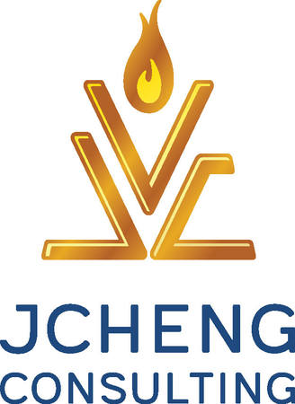 Jcheng logo