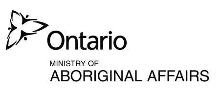 Ontario MAA