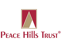 Peacehills