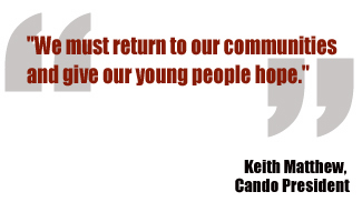 Quote Keith