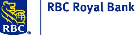 RBC Logo 2013