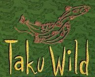 Taku Wild