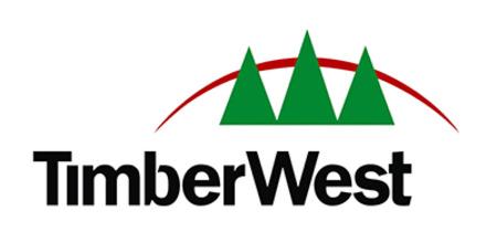 Timberwest