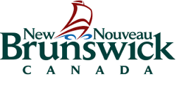 Tourism NB logo