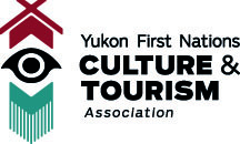 YFNCT logo