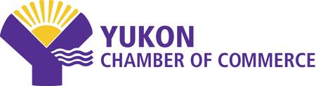Yukon Chamber